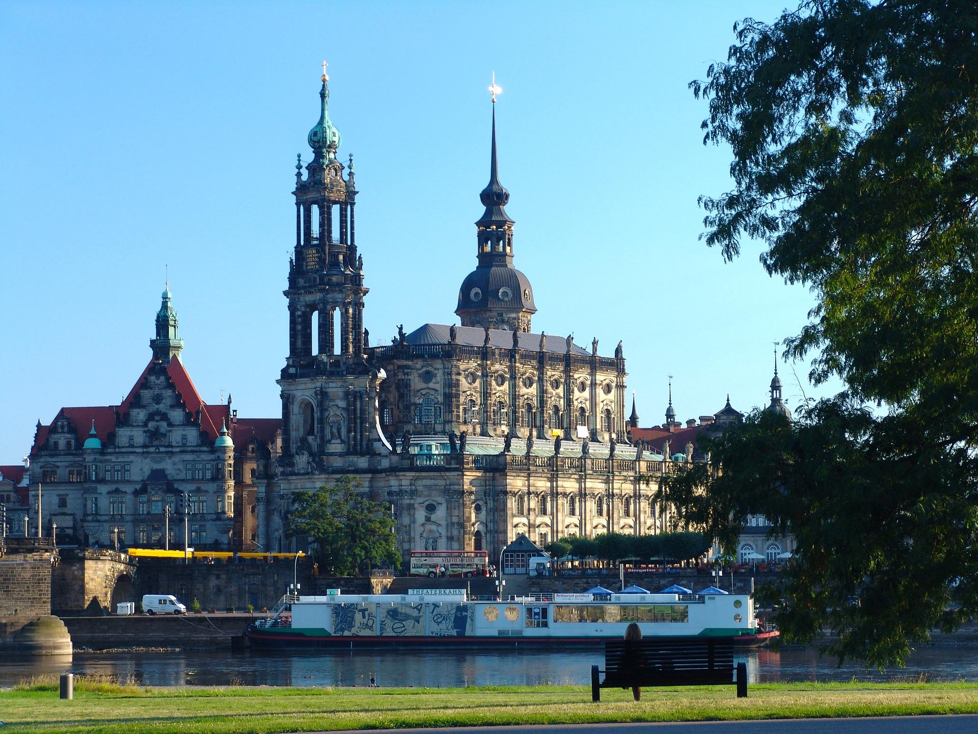 Arabisch Deutsch Dolmetscher Dresden Übersetzer in Dresden Sachsen
